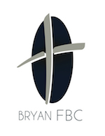 Bryan First Brethren Church